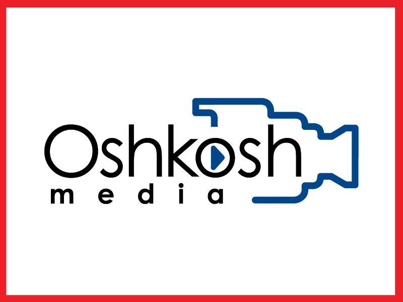Oshkosh Celebration of Lights! – Christmas Holiday Light